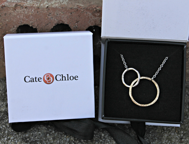 -The Guy's Guide To Valentine's Day Gift Ideas She Will Love 1
