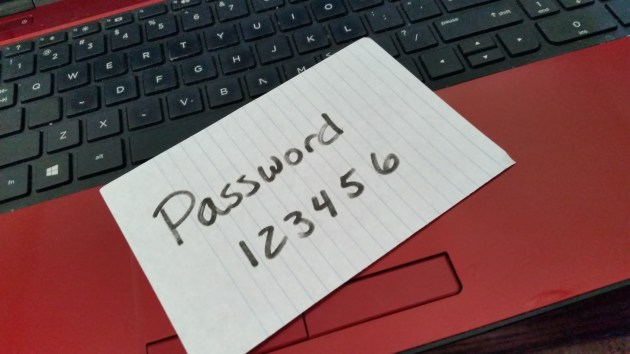 Mobile Apps To Manage And Protect Your Passwords