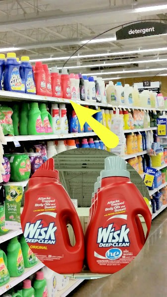 5 Laundry Hacks in store