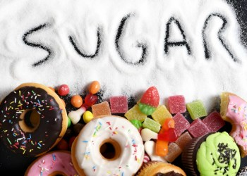 Are You Addicted to Sugar? Take This Quiz To Find Out