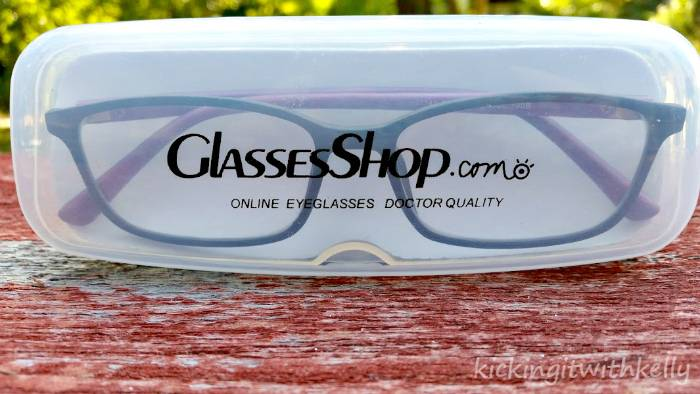 How to Choose the Best Glasses for Your Face glasses