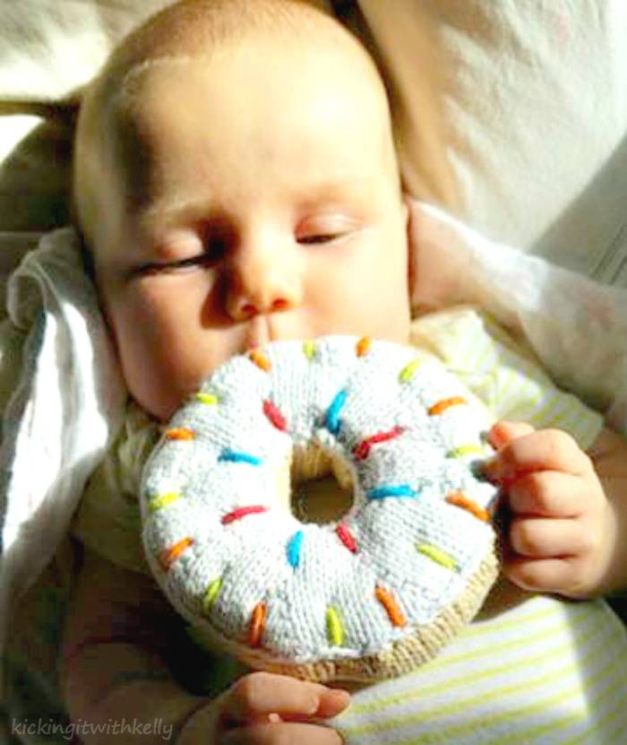How To Choose The Right Toy For Your Baby 4
