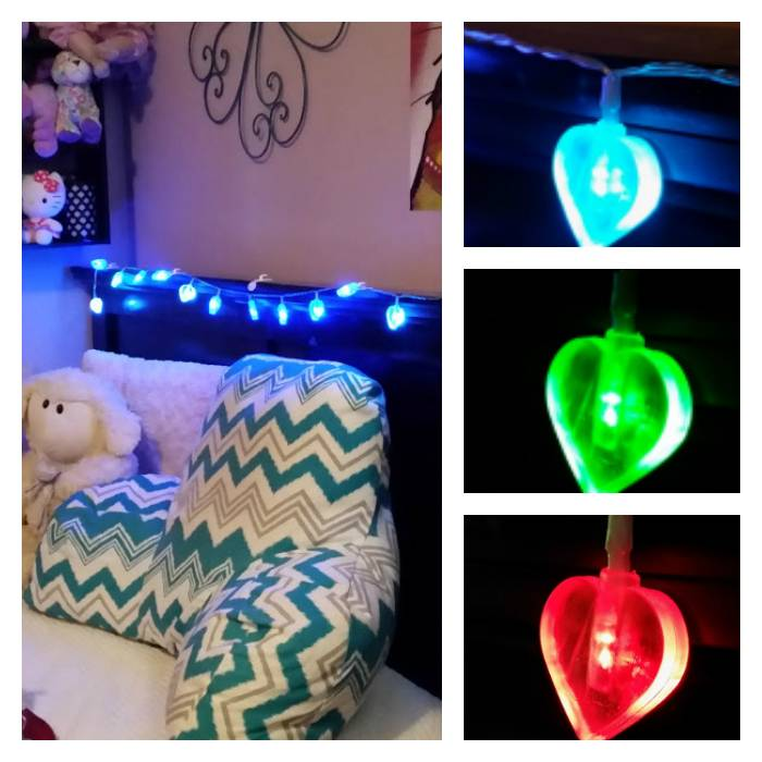 How To Have A Dorm Room Everyone Will Envy
