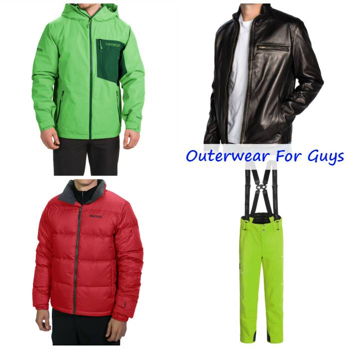 Sierra Trading Post Winter Gear Has Free Shipping mens