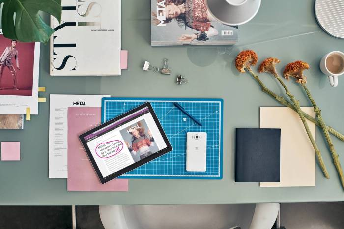 The Microsoft Surface Pro Is The Perfect Holiday Gift 4