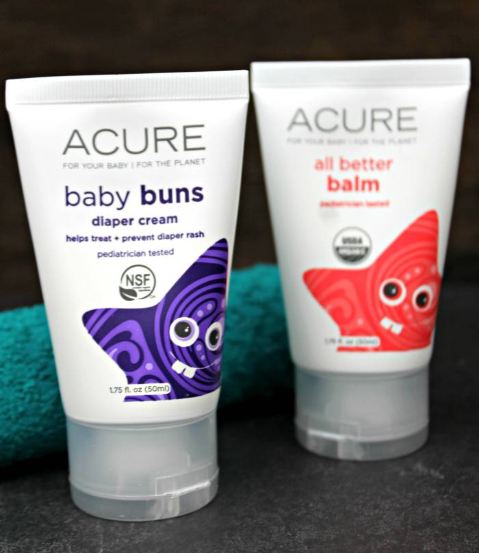 5 Easy Steps To Get Your Baby On A Bedtime Routine 4