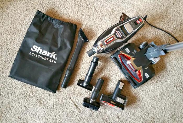 How To Choose The Right Vacuum For Your Home 3
