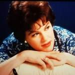 The Patsy Cline Museum Is A Treat For Country Music Fans 1
