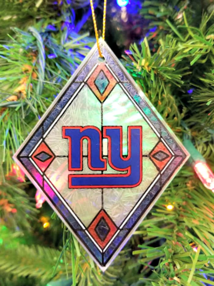 Turn Christmas Tree Ornaments Into Keepsakes With Personalized Ornaments For You 4