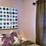 Photowall Offers Easy And Affordable Home Decor Ideas 4