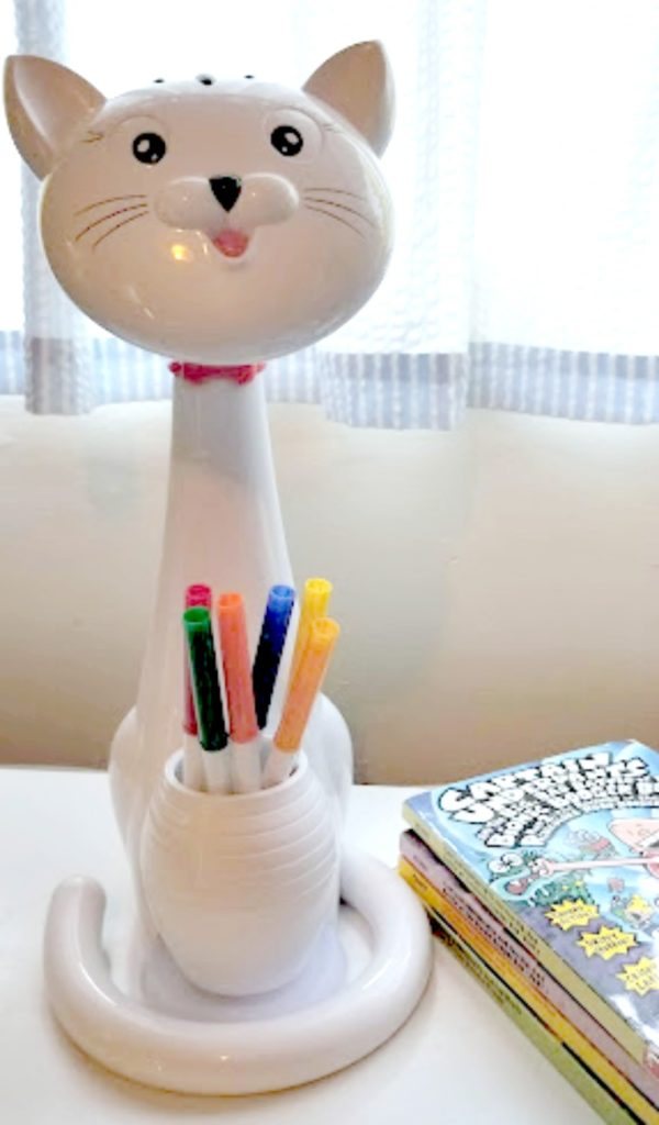 Room Accessory For Kids 2