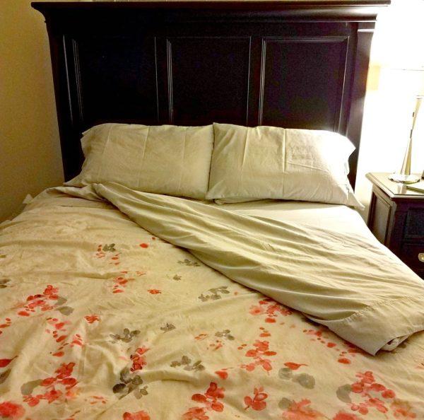The Most Comfortable Sleep bedThe Most Comfortable Sleep bed
