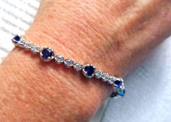 the best custom fine jewelry 3
