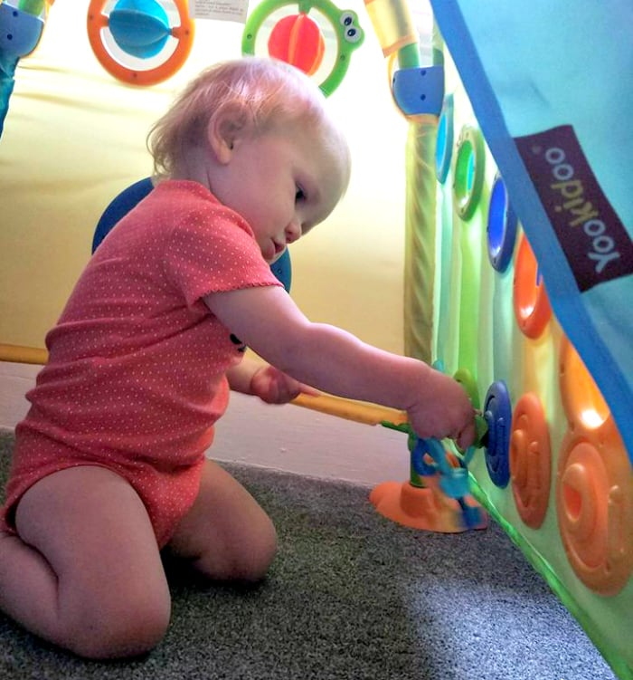 How To Recognize and Develop Milestones In Your Toddler 3
