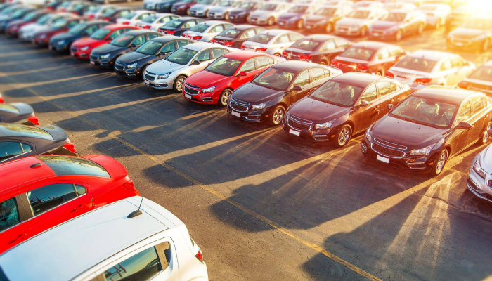 How To Buy The Perfect Used Car For Your Family 2