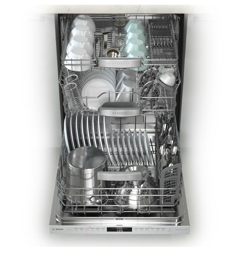 Best Dishwasher Brand 2