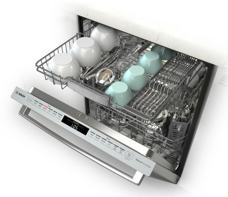 Best Dishwasher Brand 3