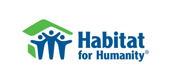 With Habitat for Humanity, Home is the Key 4