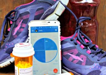 6 Health Tips For Women Over 50