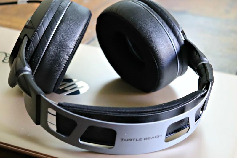 Gaming Headset 3