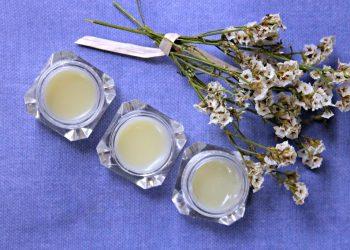 Best Anti Aging Firming Eye Cream