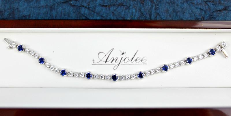 the best custom fine jewelry 7