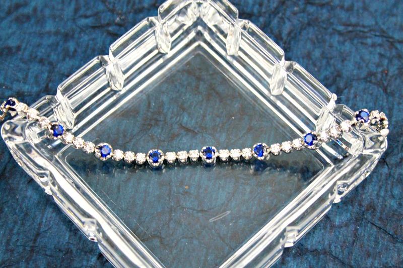 the best custom fine jewelry 4