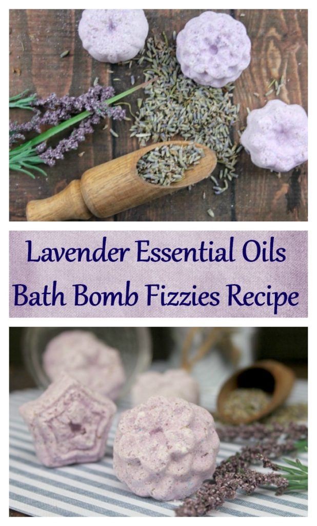 I found that by taking a bath with my Lavender Essential Oils Bath Bomb Fizzies Recipe and my TENA overnight pads, I sleep better at night! #ad #TryTENAOvernight