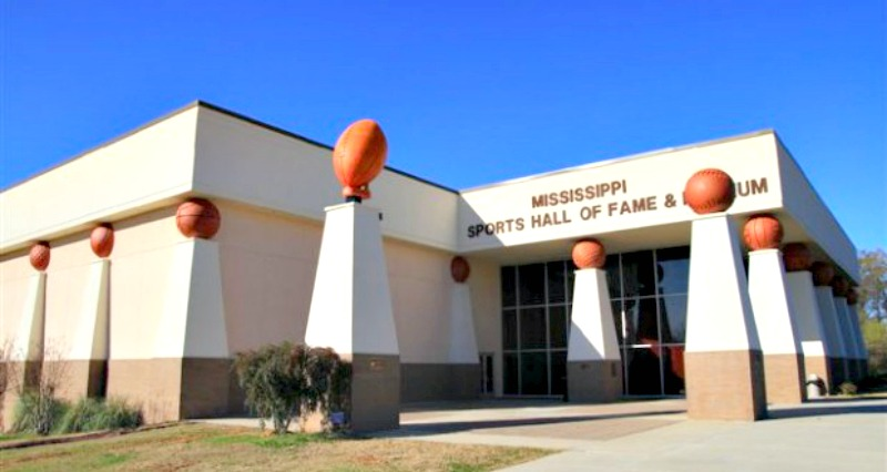 Mississippi Education Vacation sports