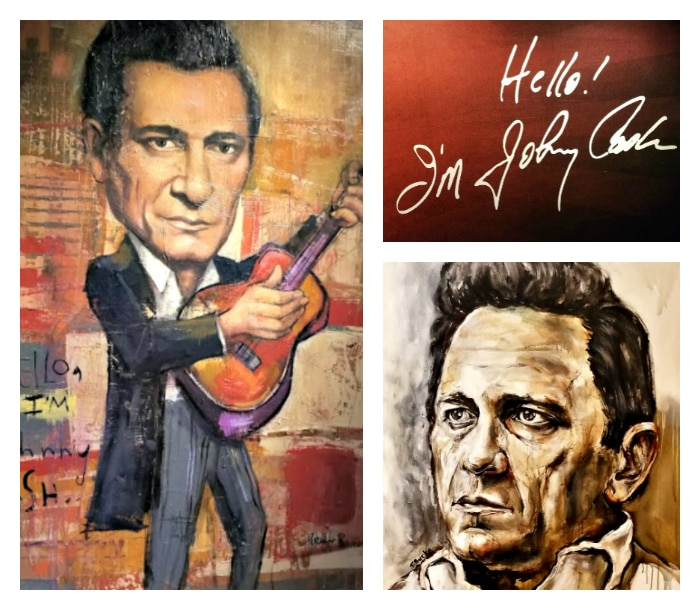 The Johnny Cash Museum Is A Must See Spot In Nashville 2