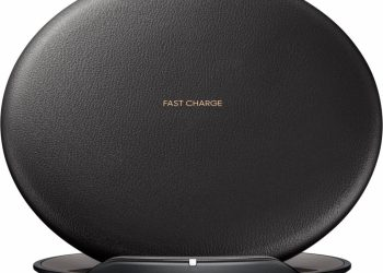 See How Samsung From Best Buy Will Change How You Charge