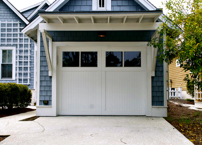 Functional and Efficient Ideas for Your New Home Construction