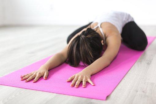 beginner gym workout for women 3