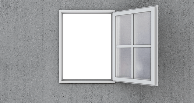 What Kind Of Protective Coating Should I Use For My Home?