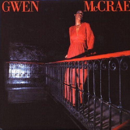 GwenMccrae500x500