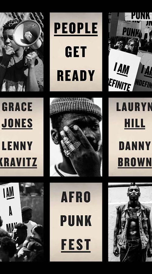 AfropunkNYC2015