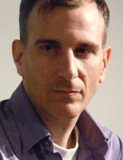 Jordan Flaherty