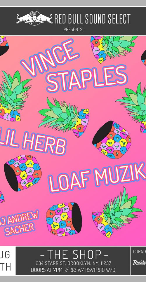 BrooklynVegan-Vince-Staples-RBSS-poster