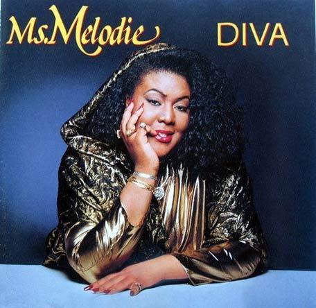 Ms.MelodieDiva