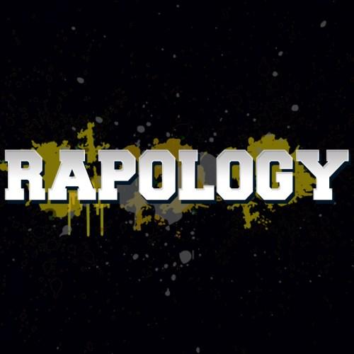 RapologyWIDEfinal