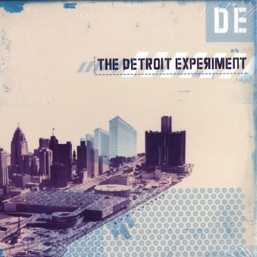 the-detroit-experiment