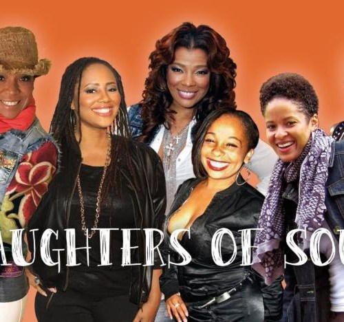 DaughtersOfSoul1