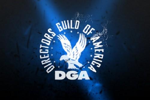 DirectorsGuildOfAmerica
