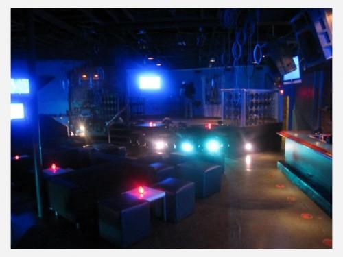 TV_Lounge_Nightclub_Detroit