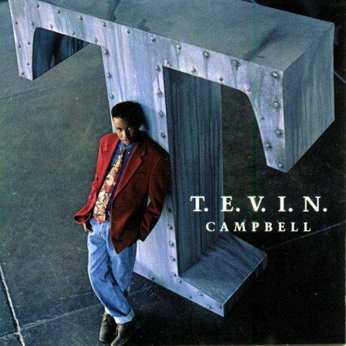 Tevin_Campbell_-_T.E.V.I.N.