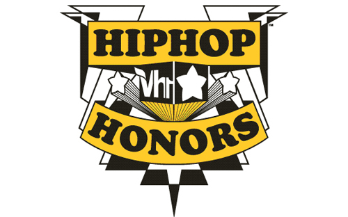 VH1HipHopHonors