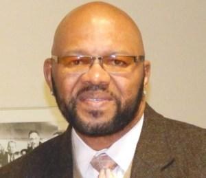 Samuel Staten Jr.