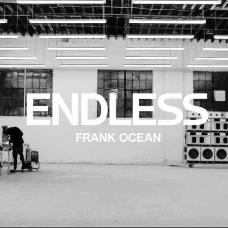 FrankOceanEndless2016