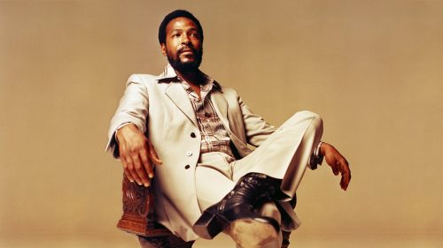 marvin-gaye-greatest-hits-01-16x9-1