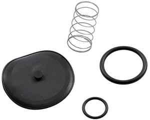 Essence Robinet Kit de réparation pour Honda FCK-1